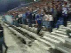 ▶ BELENENSES vs Bayern Munique - YouTube Youtube, Munich, Bayern, Youtube Movies