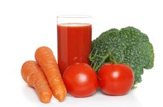 10 Day Juice Fast: What Does It FEEL Like?