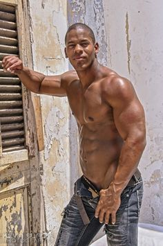 Topless playboy playmates