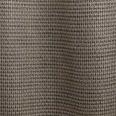 AVENUE col. 004 by Dedar - A weave that combines the opaque bulkiness of linen yarn with the luminosity and softness of viscose chenille. A modern fabric endowed with a soft hand and resistance to abrasion. For upholstery applications.