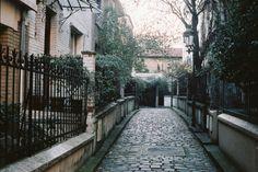 priveting: Little Paris by Alex Magaon Flickr. - Vintagios