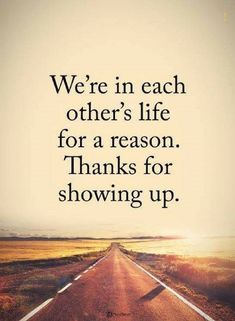 Best quotes friendship grateful real friends so true Ideas Life Quotes Love, Dream Quotes, Bff Quotes, Funny Quotes, Thank You Friend Quotes, Thankful For You Quotes, Awesome Friend Quotes, Quotes About New Friends, Amazing People Quotes