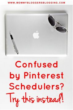 Start pinning manually using this strategy and boost your page views over per month Blogging For Beginners, Blogging Ideas, Blog Topics, Social Media Marketing, Marketing Strategies, Pinterest Marketing, Pinterest Pin, Pinterest Board, Money Machine
