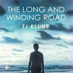 The Long and Winding Road (Audio Review)
