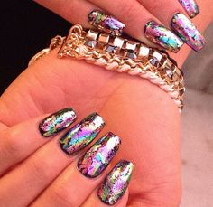 Malishka702_nails