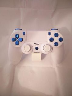 68 Best Custom PS4 Controllers images in 2017 | Clams, Ps4