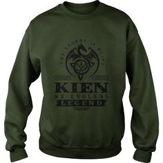 KIEN #gift #ideas #Popular #Everything #Videos #Shop #Animals #pets #Architecture #Art #Cars #motorcycles #Celebrities #DIY #crafts #Design #Education #Entertainment #Food #drink #Gardening #Geek #Hair #beauty #Health #fitness #History #Holidays #events #Home decor #Humor #Illustrations #posters #Kids #parenting #Men #Outdoors #Photography #Products #Quotes #Science #nature #Sports #Tattoos #Technology #Travel #Weddings #Women
