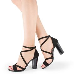 Sandale Dama Piele Naturala - Made in Ro din 1992 - GIULIO