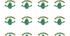 ectoplasm ghostbusters labels.pdf
