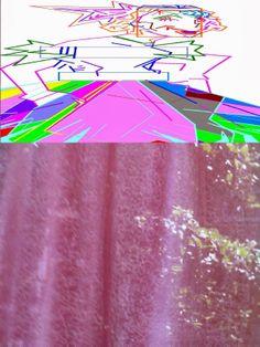RITA : ...JUST A SIGHT !... ___ ( JUST A SIGHT__ I__ ) LINK.:lindos vestido cor de rosa imagens - Pesquisa Google