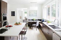 Minimal Interior Design Inspiration #75 - UltraLinx