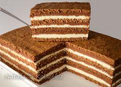 cocco čoko torta