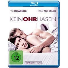 Keinohrhasen (2 Blu-ray Disc + 1 DVD) [Blu-ray]: Amazon.de: Til Schweiger, Nora Tschirner, Matthias Schweighöfer: Filme & TV