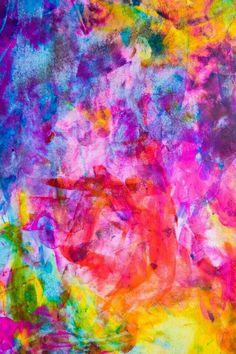 Rainbow Colors Wallpaper wallpapers Wallpaper Rainbow Of Rainbow Art, Rainbow Colors, Vibrant Colors, World Of Color, Color Of Life, Cute Wallpapers, Wallpaper Backgrounds, Colorful Wallpaper, Aquarell Tattoo