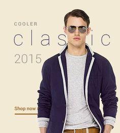 Kết quả hình ảnh cho fashion banner