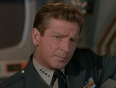 See related image detail Alexandra Hedison, Richard Basehart, Best Friend Images, Irwin Allen, Drama Tv Series, Pretty Blue Eyes, Friends Image, Beautiful Smile, Feature Film