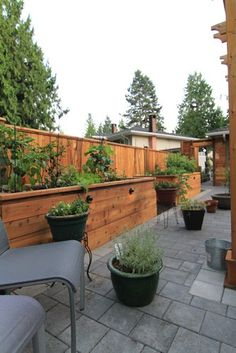 Planters Enderby on