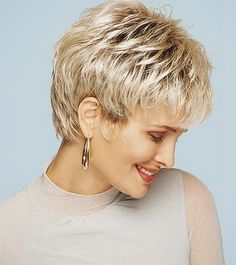 Short Hairstyles Fine Curly Hair imged06d2415c9b626f5