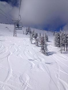 Who wants to buy a ski resort?   http://unofficialnetworks.com/2014/07/who-wants-to-buy-a-ski-resort-mount-baldy-up-for-sale