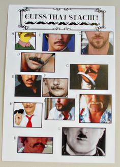 "Photo 43 of 45: Milk Mustache Bash / Baby Shower/Sip & See ""Milk Mustache Bash"" | Catch My Party"