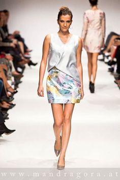 anelia peschev SS15 Ss 15, Sequin Skirt, Sequins, Skirts, Fashion, Moda, La Mode, Skirt, Fasion