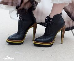 #Shoes #boots