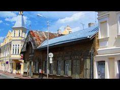 Rakvere Estland - YouTube