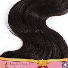 body wave.  Email:merryhairicy@hotmail.com  Whatsapp:8613560256445.  Brazilian Body Wave is one of our THICKEST textures ! Order today by contacting us by email phone or DM dolls ! #Peruvian #Mongolian #virginhair #bundledeals #mayweather #hair #stl #atl #prom #longhair#filipino #brazilian #mongolian #hair #peruvian #malaysian #loosewave #weave #deepwave #hair #stl #atl #look #long #inches #bundles #beauty