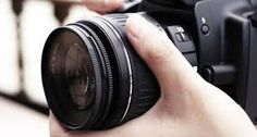 49 seriously good Canon DSLR tips, tricks, time savers and shortcuts Digital Camera World Photography For Beginners, Photography Editing, Digital Photography, Photo Editing, Photography School, Photography Blogs, Photography Services, Improve Photography, Inspiring Photography