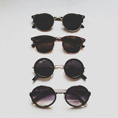 accessories, black, black and white, boys, fashion, girls, grunge, hipster, indie, quote, retro, sunglasses, swag, vintage, white