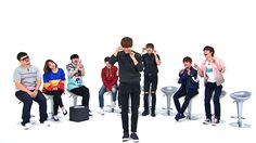 INFINITE Will Make a Guest Appearance on 'Weekly Idol' This Week | Koogle TV