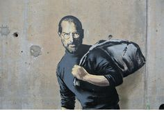 http://banksy.co.uk/out.asp