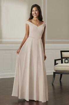 34f001de7aa 22866 - House of Wu Long Bridesmaid Dresses