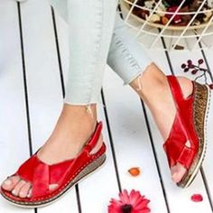 Sexy Sandals, Wedge Sandals, Women Sandals, Summer Sandals, Ladies Sandals, Bling Sandals, Rhinestone Sandals, Leather Flats, Leather Slip Ons
