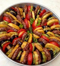 Likes, 11 Comments – Recipe Time ( … – Dinner Recipes Meat Recipes, Chicken Recipes, Dinner Recipes, Cooking Recipes, Snack Recipes, Lebanese Recipes, Turkish Recipes, Ethnic Recipes, Armenian Recipes