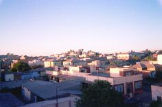 The world's newest capital cities: Asmara – Eritrea (Horn of Africa)