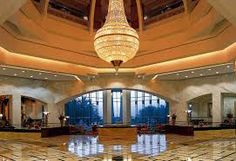 ritz carlton hotel - Google Search