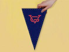 Vg_monogram