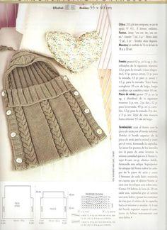 Crochet For Boys, Crochet Baby, Bias Tape, Different Fabrics, Kids Wear, Baby Knitting, Crochet Projects, Infant, Mini Skirts
