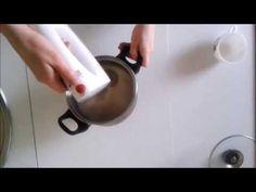 Ютуб мастика гидроизоляция маленького пруда глиной