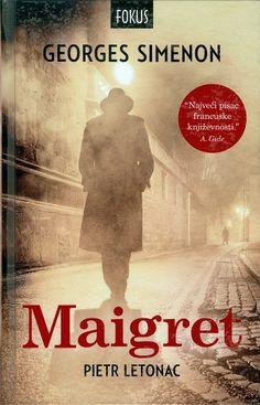 Ovaj je put neusporedivi komesar Maigret zagrizao u zaista tvrd orah, namjerivši se na bandu koja ubija bez milosti. Samo za dlaku uspijeva izbjeći smrt, ostajući, međutim, i dalje maigretovski hladan u svom filozofskom shvaćanju zla. Ostajući izvana hladan, no ne i ravnodušan.