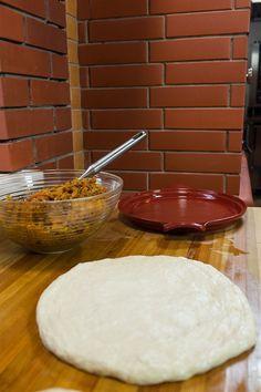 29 этап приготовления рецепта. Фото