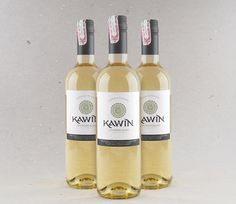 Versátil: Kawin Sauvignon Blanc #vinho #sauvignonblanc #vallecentral #chile #desconto #promocao
