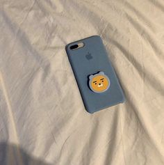 46 images about cases on We Heart It Kpop Phone Cases, Cell Phone Covers, Cute Cases, Cute Phone Cases, Iphone 3, Iphone Cases, Telefon Apple, Korean Phones, Bling Bling