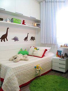 New Baby Girl Bedroom Decor Small Rooms Ideas Bedroom Decor For Small Rooms, Home Decor Bedroom, Baby Bedroom, Girls Bedroom, Home Room Design, Boy Room, Decoration, Bernardo, Baby Decor