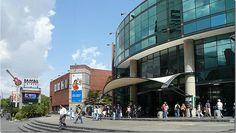 Centros Comerciales en Venezuela trabajarán de 12 del mediodía a 7 de la noche - http://www.leanoticias.com/2016/02/13/centros-comerciales-en-venezuela-trabajaran-de-12-del-mediodia-a-7-de-la-noche/