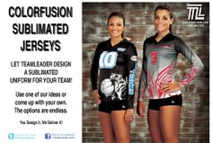 Look for the Volleyball Uniforms, Volleyball Outfits, Team Leader, Wetsuit, Swimwear, Color, Fashion, Volleyball Clothes, Scuba Wetsuit