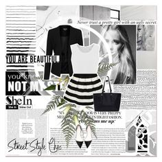 """""""# XXV/9 SheIn"""" by lucky-1990 ❤ liked on Polyvore"""