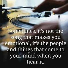 its not the song life quotes quotes music quote emotions song music quotes