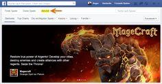 #Facebook #Spieleanfragen los werden und so gehts!